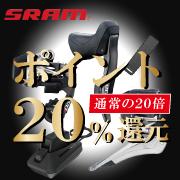 sram180.jpg