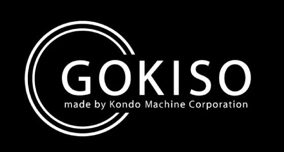 GOKISO ゴキソ