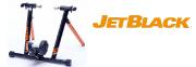 JETBLACK ジェットブラック