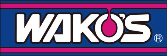 WAKOS ワコーズ|ロードバイク通販クラウンギアーズ