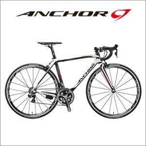 ANCHOR(アンカー)※2014モデルのみ