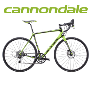 cannondale(キャノンデー  ル)