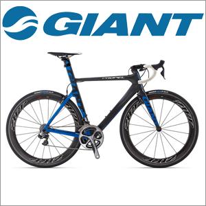 GIANT(ジャイアント)※2014モデルのみ
