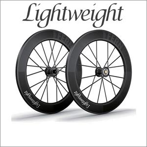 Lightweight(ライトウエイ  ト)