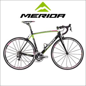 MERIDA(メリダ)※2014モデルのみ