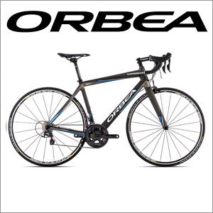 ORBEA(オルベア)
