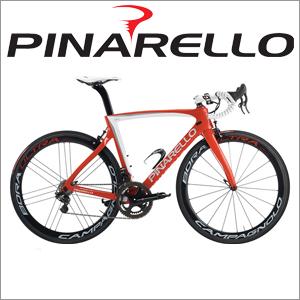 PINARELLO(ピナレロ)