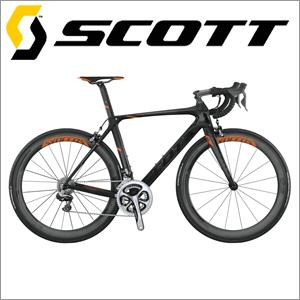 SCOTT(スコット)※2014モデルのみ