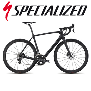 SPECIALIZED(スペシャライズド)