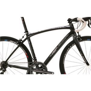 RS-I (アールエス-アイ) ブラック フレームセット【ロードバイク】【自転車】