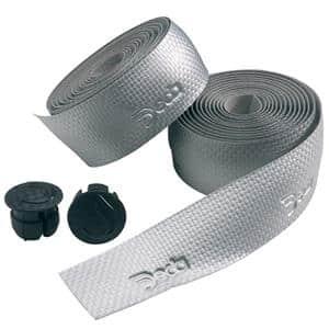 TAPE バーテープ 防水性 Silver Carbon シルバー カーボン