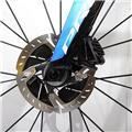 GIANT (ジャイアント) 2018モデル PROPEL ADVANCED SL 0 DISC プロぺル アドバンスド SL 0 ディスク DURA-ACE 9170 Di2 11S サイズS(165-175cm) ロードバイク 17