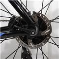 GIANT (ジャイアント) 2018モデル PROPEL ADVANCED SL 0 DISC プロぺル アドバンスド SL 0 ディスク DURA-ACE 9170 Di2 11S サイズS(165-175cm) ロードバイク 18
