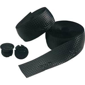 TAPE バーテープ 防水性 Black Carbon ブラックカーボン