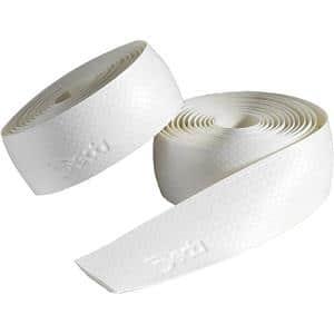 TAPE バーテープ 防水性 White Carbon ホワイト カーボン
