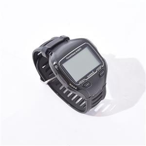 ForeAthlete 910XTJ GPS マルチスポーツウォッチ