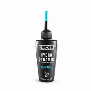 HYDRODYNAMIC LUBE 50ml
