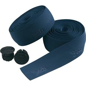 Deda (デダ) TAPE バーテープ 防水性 Ocean Dark Blue オーシャン ダーク ブルー メイン