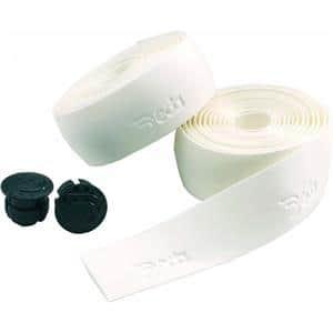 TAPE バーテープ 防水性 Polar White ポーラーホワイト