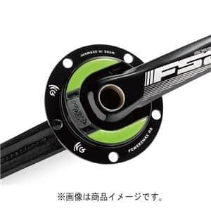 TypeNG Gossamer PCD130 172.5mm クランクセット