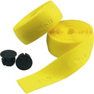Deda (デダ) TAPE バーテープ 防水性 Yellow Fly イエローフライ メイン