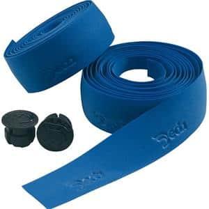 Deda (デダ) TAPE バーテープ 防水性 Finland Light Blue フィンランドライトブルー メイン