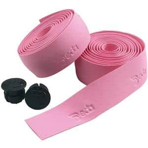 TAPE バーテープ 防水性 Pink Phanther ピンクパンサー