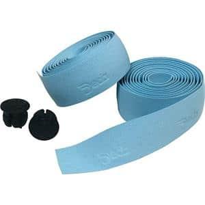 Deda (デダ) TAPE バーテープ 防水性 Sky Blue スカイ ブルー メイン