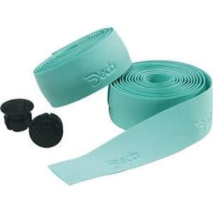 Deda (デダ) TAPE バーテープ 防水性 Sea Form Green シーフォームグリーン メイン