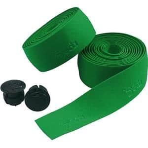 Deda (デダ) TAPE バーテープ 防水性 Kawa Green カワグリーン メイン