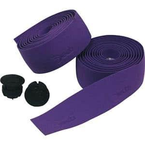 TAPE バーテープ 防水性 Bishop Violet ビショップバイオレット