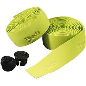 Deda (デダ) TAPE バーテープ 防水性 Green Apple グリーンアップル メイン