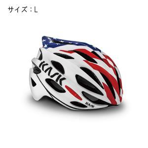MOJITO モヒート USA サイズL