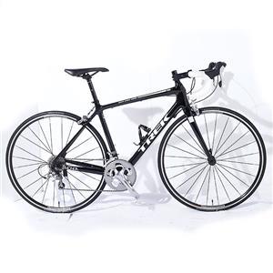 2015モデル EMONDA S4 エモンダ S4 TIAGRA 4600 10S サイズ52(170-175cm)ロードバイク