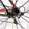 RIDLEY (リドレー) 2018モデル NOAH ノア ULTEGRA R8000 11S サイズS(170-175cm) ロードバイク 13