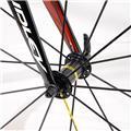 RIDLEY (リドレー) 2018モデル NOAH ノア ULTEGRA R8000 11S サイズS(170-175cm) ロードバイク 19