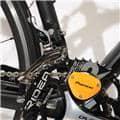 SCOTT (スコット) 2015モデル ADDICT SL アディクト Pioneerパワーメーター付 DURA-ACE 9000 11S サイズ47 XXS(165-170cm) ロードバイク 15