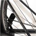SCOTT (スコット) 2015モデル ADDICT SL アディクト Pioneerパワーメーター付 DURA-ACE 9000 11S サイズ47 XXS(165-170cm) ロードバイク 28