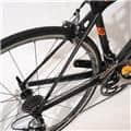 SCOTT (スコット) 2015モデル ADDICT SL アディクト Pioneerパワーメーター付 DURA-ACE 9000 11S サイズ47 XXS(165-170cm) ロードバイク 7