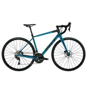 2020モデル VR ADVANCED R7020 アクアフレッシュ サイズ430(160-165cm) ロードバイク