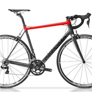 2015モデル NEW R5 サイズ48 (166-171cm) フレームセット