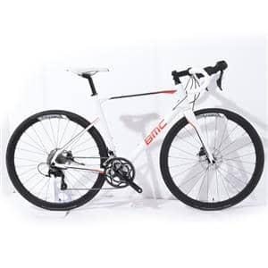 2017モデル RM03 105 5800 11S サイズ54(176-181cm) ロードバイク