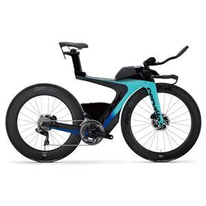 2020モデル PXシリーズ DISC R9150 ライトティール サイズXL(180-185cm) ロードバイク