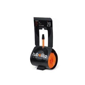 TUBO チューボ MTB 29 仏式 チューブ