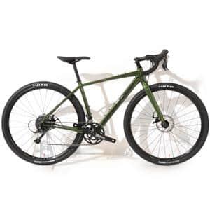 2020モデル TOPSTONE トップストーン SORA R3000 9S サイズSM(173-178cm) ロードバイク