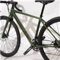 Cannondale (キャノンデール) 2020モデル TOPSTONE トップストーン SORA R3000 9S サイズSM(173-178cm) ロードバイク 13