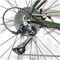 Cannondale (キャノンデール) 2020モデル TOPSTONE トップストーン SORA R3000 9S サイズSM(173-178cm) ロードバイク 16