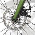 Cannondale (キャノンデール) 2020モデル TOPSTONE トップストーン SORA R3000 9S サイズSM(173-178cm) ロードバイク 17