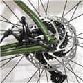 Cannondale (キャノンデール) 2020モデル TOPSTONE トップストーン SORA R3000 9S サイズSM(173-178cm) ロードバイク 18