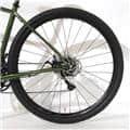 Cannondale (キャノンデール) 2020モデル TOPSTONE トップストーン SORA R3000 9S サイズSM(173-178cm) ロードバイク 26